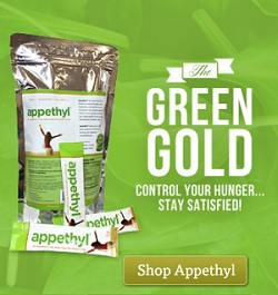 Buy Appethyl Spinach Extract