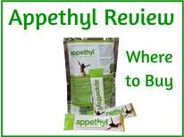 Appethyl thumbnail buy