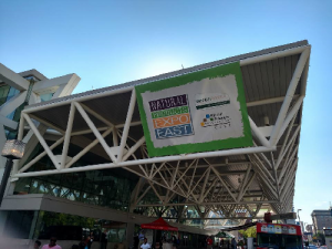 Expoeast cropped