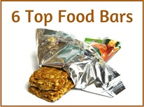 Top Food Bars